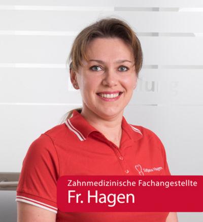 Zahnarztpraxis Bergmann Unser Praxisteam Neustadt